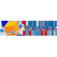 Inter-Logistic