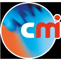 CMI Groupe