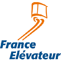 France Elévateur