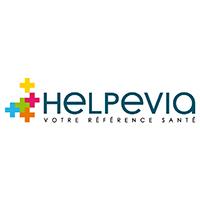 Helpevia