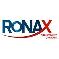 Ronax