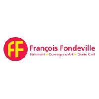Fondeville